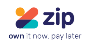 zippay-logo-1